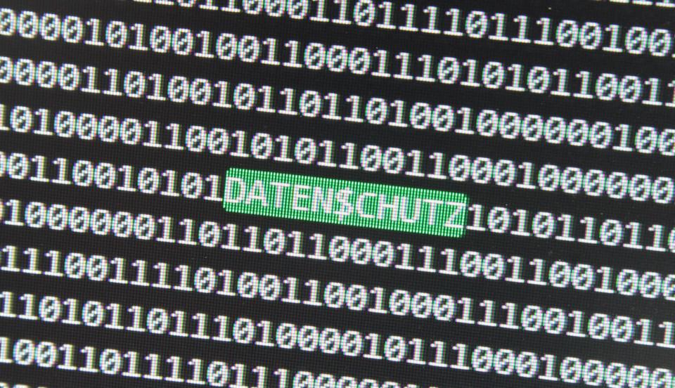 Will man die personenbezogenen Daten in einem Projekt schützen, muss man sie zuerst einmal identifizieren – doch und oft sind die Analyse-Tools zu langsam.
