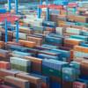 Elektroexporte bleiben auf Rekordkurs