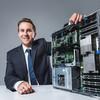 Zwei Provider, zweimal schnelle dedizierte Server