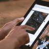 SAP vertreibt Adobe Marketing Cloud