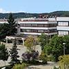 Scherer & Trier meldet Insolvenz an