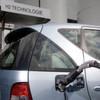 Tankstellennetz für Wasserstoff schrumpft