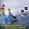 Digitales Kompendium Analogtechnik