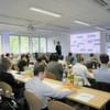 Fachtagung zeigt Wege zu erhöhter Kundenbindung und reduzierten Kosten