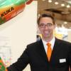 Kuka bleibt 2013 auf Rekordniveau