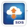Sechs Kriterien für die Wahl einer sicheren Cloudspeicherlösung