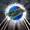 Anwendungen mit Ethernet-LAN und Wireless-Interface sowie Gateways