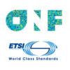 ONF und ETSI bekräftigen Zusammenarbeit