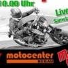 Mizu Motorrad Triple-M Event