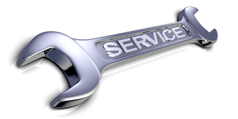 Moderne Cloud-Technologien bieten dem IT-Service-Management neue Chancen, indem Kosten gesenkt werden, aber gleichzeitig die Reaktionsgeschwindigkeit steigt.