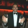 Die Publikumslieblinge des Deutschen Rechenzentrumspreises 2014