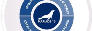 MariaDB Enterprise kombiniert SQL- und NoSQL-Techniken