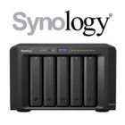 Synology DSM 5.0 mit Bordmitteln absichern