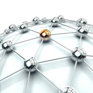 SQL Server 2014 stellt Datenbank- und RZ-Strategien auf den Prüfstand