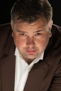 Axel Oppermann, IT-Marktanalyst und Gründer von Avispador.