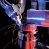 Laser – von der Theorie zum Allround-Werkzeug