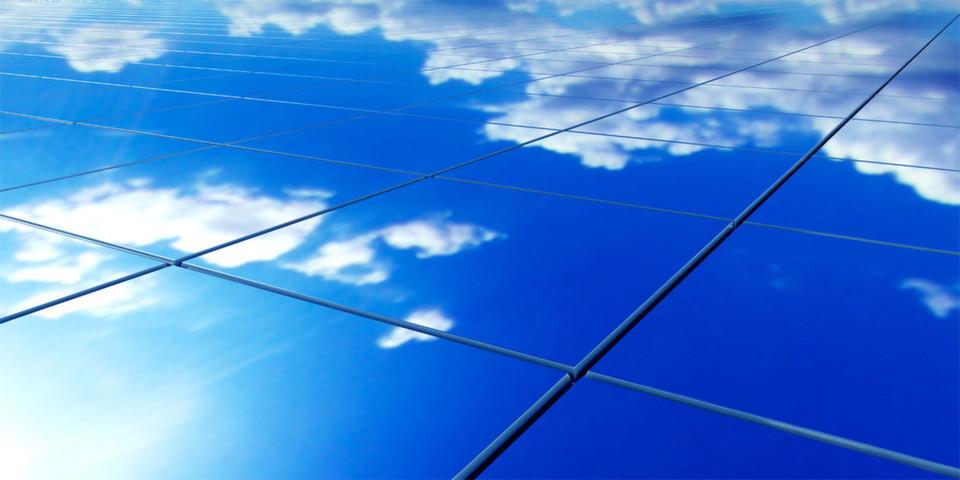 Servicebereitstellung aus der Cloud für alle Endgeräte – Avayas Automated Campus ermöglicht dies.