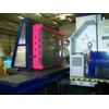 Starrbettfräsmaschinen von Bimatec-Soraluce bieten Dynamikpaket für Werkzeug- und Formenbauer