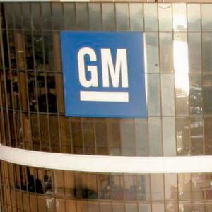 GM muss Millionenrückruf starten