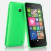 Das Nokia Lumia 930 kommt mit 20-Megapixel-Kamera