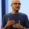 Microsoft nimmt den Kampf mit Android auf
