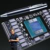 "Nvidia GPUs beschleunigen ""maschinelles Lernen"""