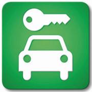 Mietwagenkosten: Schwacke bestätigt