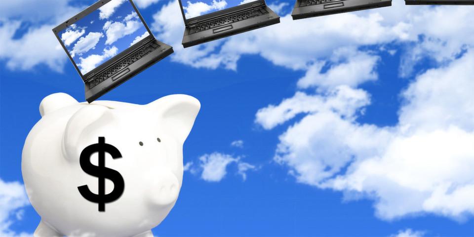Bezahlmodelle aus dem B2C-Bereich wie Pay per use, Pay on demand oder auch Postpaid-Szenarien lassen sich auch auf das B2B-Segment adaptieren. Voraussetzung hierfür ist eine einheitliche Lizenzierungsplattform, die sowohl cloud-basierte Software als auch klassische, lokal installierte Anwendungen abdeckt.