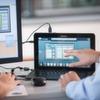 Fraunhofer IAO prüft Interfaces für Industrie 4.0