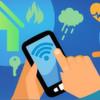 Cisco investiert in Cloud-Geschäft