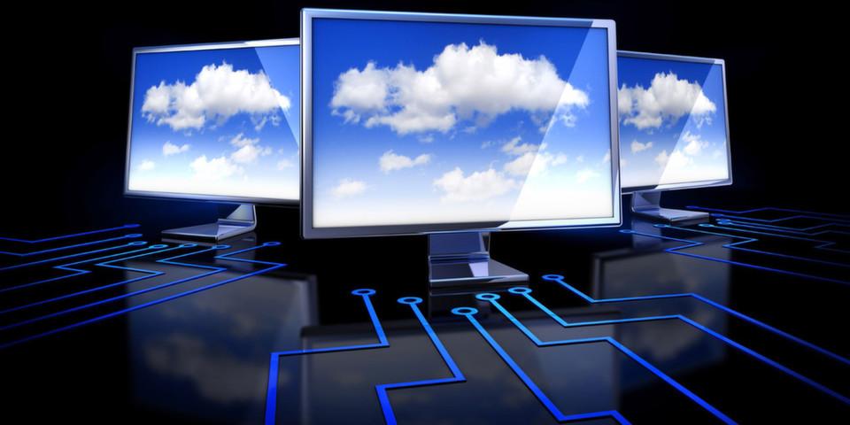 Auch für ECM werden cloud-basierte Lösungen in Unternehmen immer interessanter. Die aktuelle Forrester-Studie identifiziert Trends, Voraussetzungen und Regeln für eine erfolgreiche Strategieumsetzung.