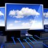 Cloud-ECM nimmt im deutschsprachigen Raum Fahrt auf