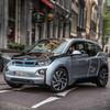 Großversuch mit 300 E-Autos im Firmeneinsatz