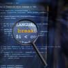 Mit SIEM-Lösungen der NSA Paroli bieten