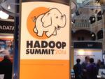 In der vergangenen Woche fand der Hadoop-Summit 2014 statt. Lernen Sie in einem virtuellen Rundgang Hortonworks und seine Partner näher kennen.