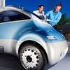 DLR stellt Forschungsarbeiten zur Mobilität der Zukunft vor