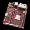 Tibidabo, Referenzboard für Digital Signage, Automotive, Gaming