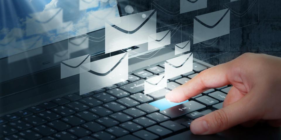 Mit Blick auf den aktuellen Datenklau hat das BSI alle Mail-Adressen vorgefiltert, die in die Domains großer deutscher Provider fallen.