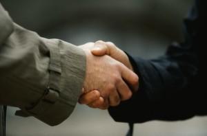 Apposite hat Digital Hands für Deutschland und Österreich Exklusivität in der Distribution zugesichert.