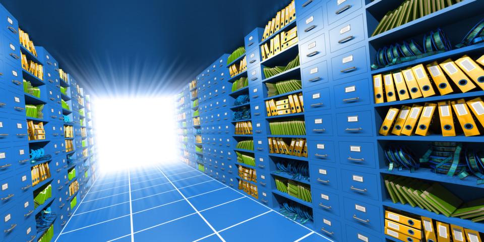 Der Europäische Gerichtshof hat festgestellt, dass die Regeln zur Vorratsdatenspeicherung gegen EU-Recht verstoßen