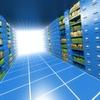 Europäischer Gerichtshof kippt Gesetz zur Vorratsdatenspeicherung