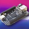 Sind Raspberry Pi und Beaglebone Black industrietauglich?
