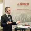 Das Systemhaus – vom Experten für Infrastruktur zum Business-Innovator