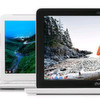 Windows-Apps auf Chromebook – dank Google und Citrix