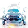 Die Top-100 Automobilzulieferer des Jahres 2013