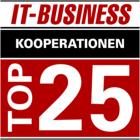 Die Top 25 Kooperationen