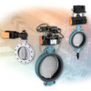 How Valve Systems Provide Optimal Flow Control and Precise Dosing