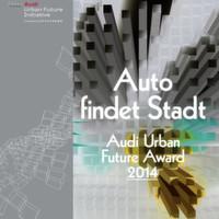Forscher sind weltweit auf der Suche nach der urbanen Mobilität von Morgen