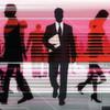 Identity Management, sichere E-Mail und Cyber Sicherheit