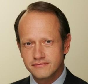 O2-Chef Jaime Smith will das Unternehmen wettbewerbsfähiger machen.